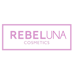 Rebeluna Cosmetics